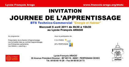 http://213.186.58.181/~francois/btstc/illustrations/invitation_apprentissage11_btstc.jpg